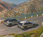 Toyota RAV4 - najvyššie hodnotenie v crash testoch