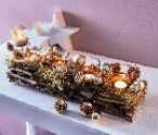 Nalaďte sa na čarovné Vianoce!