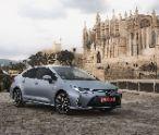Najobľúbenejšie autá sveta - bestsellerom je Corolla