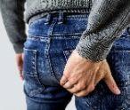 Dubová kôra – s čím všetkým vám pomôže okrem hemoroidov?