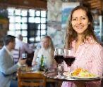 Ako komunikujú ľudia z hotelov a reštaurácií so zákazníkmi?