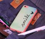 Obal na telefón ako skvelý doplnok, ktorým môžete vyjadriť svoju osobnosť