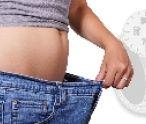 Výživový poradca radí: Ako schudnúť na bruchu?