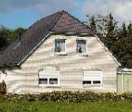 Moderné nízkoenergetické domy majú veľkú budúcnosť!