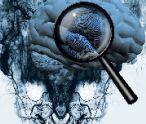 Psychopat v mojom mozgu