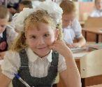Brownie medvedík pre každého školáka