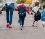 Domáce úlohy a školské povinnosti: ako sa z toho nezblázniť?