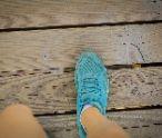 10 000 krokov denne pre zdravie i dobrú náladu. Prečo je chôdza taká prospešná?