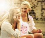 Zvečnite si tie najkrajšie okamihy svojho života