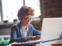 Odborník radí, ako zvládnuť návrat detí do študijného režimu
