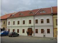 Reštaurácia ASTRID - Poprad - Spišská Sobota