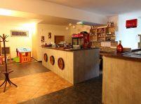 Pizzeria & Birreria La Grande - Topoľčany