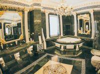 V Rajeckých Tepliciach otvorili päťhviezdičkovú časť hotela APHRODITE PALACE