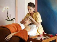 Načerpajte nové sily vďaka wellness pobytu v kúpeľoch