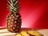 Pestovanie ananásu