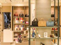 Osvetlenie pri nakupovaní pôsobí rôzne na slobodomyšlienkára, dobrodruha čí lídra