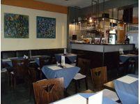 Reštaurácia Passage ARLI Senica