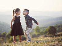 Oslávte Medzinárodný deň detí kreatívne