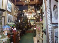 Umenie, šperky aj mesačné kamene: Spoznajte čarovný svet aukcií