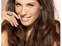 Ako darovať žene najkrajší zlatý šperk