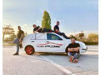 15 000 zákazníkov si vybralo najlepšie autobazáre na Slovensku