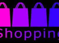 Ušetrite až 80% na tovare z Vášho bežného nákupu