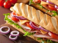 4 tipy, ako povýšiť domácu pekáreň z krabice na chlieb na multifunkčný stroj