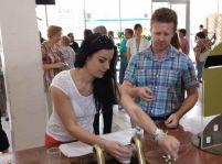 Bardejovské kúpele 5. júna požehnajú pramene a slávnostne otvoria sezónu