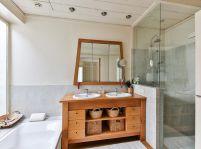 3 pravidlá, ktorými by ste sa mali riadiť pri upratovaní kúpeľne