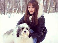 U majiteľov psov je menšie riziko úmrtia na kardiovaskulárne choroby