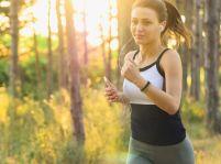 Chráňte sa pred kliešťami, po uštipnutí vám totiž hrozí trvalé poškodenia zdravia