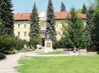 Bardejovské kúpele 3. júna slávnostne otvoria sezónu a požehnajú pramene