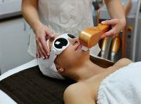 Doprajte si redukčné a wellness pobyty v kúpeľoch Bardejov a Luhačovice