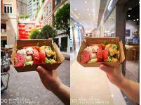 4 tipy pre začínajúcich foodblogerov: Ako zhotoviť dokonalé zábery jedla?