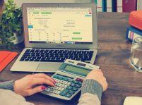 Forex kurz: naučte sa úspešne investovať