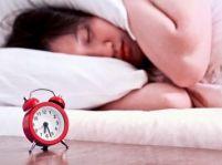 Hygiena pre zdravý spánok!