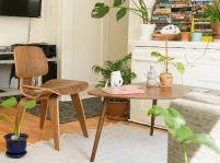 Cédrové drevo - jasný trend pre moderné bývanie
