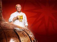 Nesnívajte o dokonalom pive, navarte si ho!