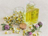 5 olejov pre krásu, ktoré sa vám zídu nielen počas chladných dní