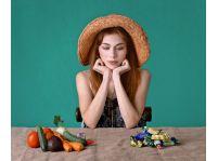 7 chýb, ktoré sabotujú chudnutie