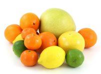 Citrusy sú v zime súčasťou nášho jedálnička. Sú zdravé?