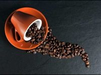 Čo by ste mali vedieť o káve?