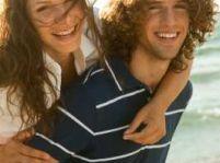 5 pravidiel dokonalého vzťahu