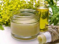 10 tipov, prečo mať kozmetickú vazelínu na poličke v kúpeľni