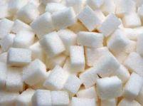 Sú umelé sladidlá prospešnou náhradou cukru?