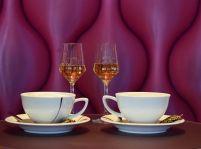 Káva a alkohol: 5 dokonalých spojení
