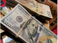 Akurátna pôžička, za ktorú nezaplatíte ani cent
