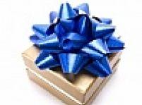 Kúpte si darček!