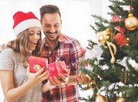 Víkendové pobyty ako vianočný darček sú hitom