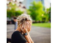 11 pravidiel, ako sa stať sebaistou ženou